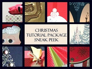 Package 1 Sneak-Peek-Christmas