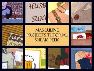 Package 2 Sneak-Peek-Masculine-projec