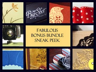 Bonus bundle Sneak-Peek-Bonus-Bundle