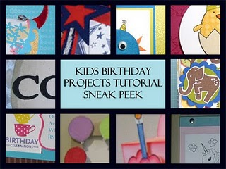 Package 4 Sneak-Peek-Kids-Birthday